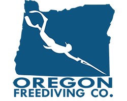The Oregon Freediving Company